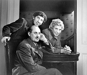 Marx Brothers 1948 adjusted
