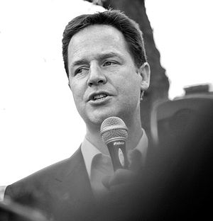 Nick Clegg Demontfort cropped
