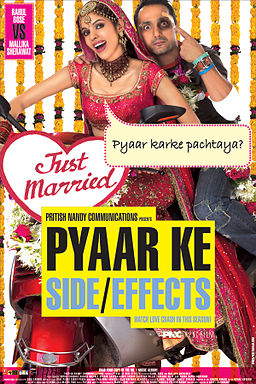https://i1.wp.com/upload.wikimedia.org/wikipedia/commons/thumb/0/07/Pyaar-ke-Side-Effects_Official-Poster.jpg/256px-Pyaar-ke-Side-Effects_Official-Poster.jpg