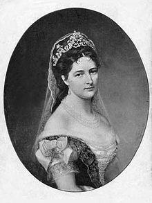 Clotilde De Sajonia Coburgo Gotha Wikipedia La