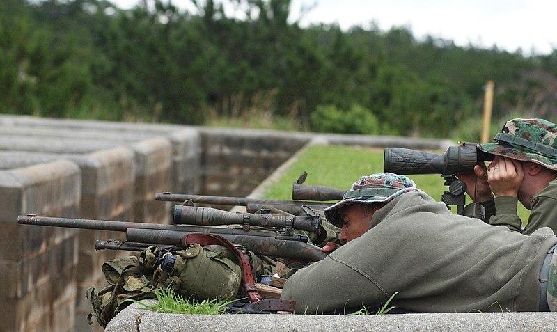 File:USMC Sniper M24.jpg