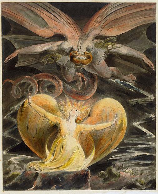 File:William Blake 003.jpg