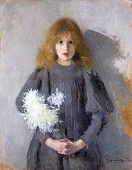 https://i1.wp.com/upload.wikimedia.org/wikipedia/commons/thumb/0/08/Bozna%C5%84ska_Girl_with_chrysanthemums.jpg/191px-Bozna%C5%84ska_Girl_with_chrysanthemums.jpg