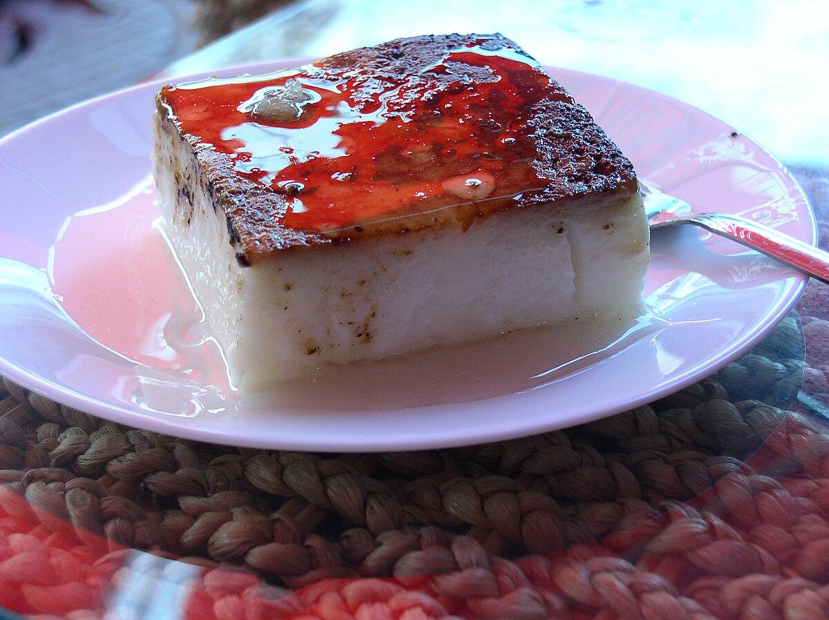 Kazandibi Wikipedia