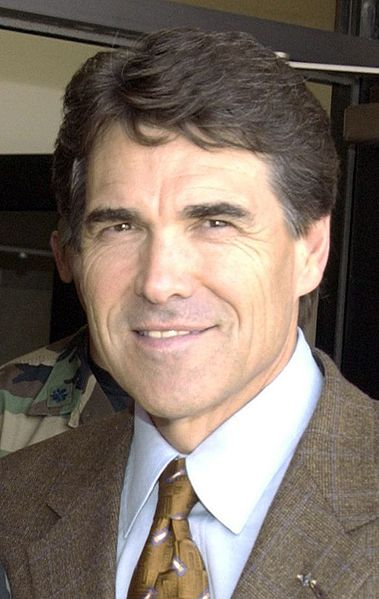 File:Rick Perry photo portrait, August 28, 2004.jpg