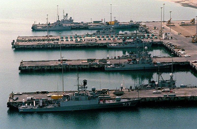 File:Saudi Navy Desert Sheild.JPEG