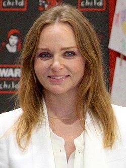 Stella McCartney Wikipedia