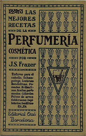 Book-Perfumeria -Cosmetica