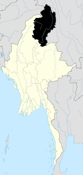 File:Burma Kachin locator map.png