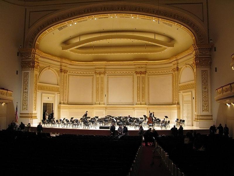 File:Carnegie-hall-isaac-stern.jpg