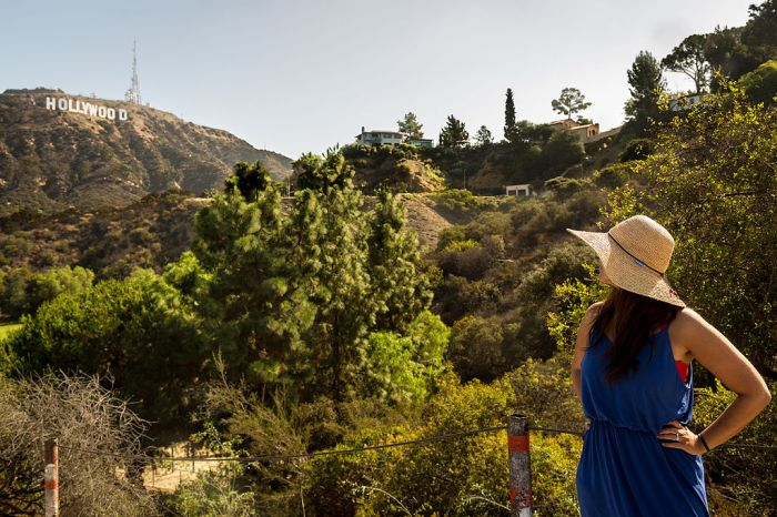 Hollywood Sign (19910600929)