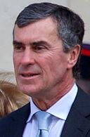 Jérôme Cahuzac (2012) cropped