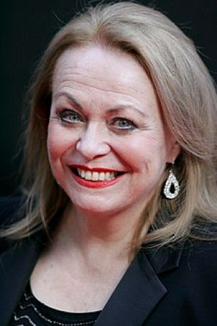 Image result for young jacki weaver