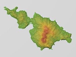 「口永良部島」の画像検索結果