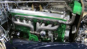 Achtzylindermotor – Wikipedia