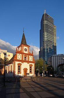 Offenbach Am Main Wikipedia