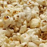 Popcorn is Healthier Than Fruit — And Other Crazy Headlines
