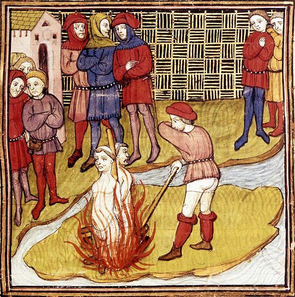 File:Templars Burning.jpg