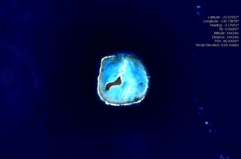 https://i1.wp.com/upload.wikimedia.org/wikipedia/commons/thumb/0/09/W_W_oeno_island_atol.png/800px-W_W_oeno_island_atol.png