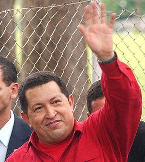 Brasília - Entrevista do presidente da Venezue...