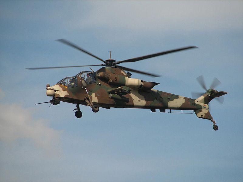 File:Denel Rooivalk flying 2006.jpg