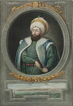 Fatih II. Mehmet.jpg
