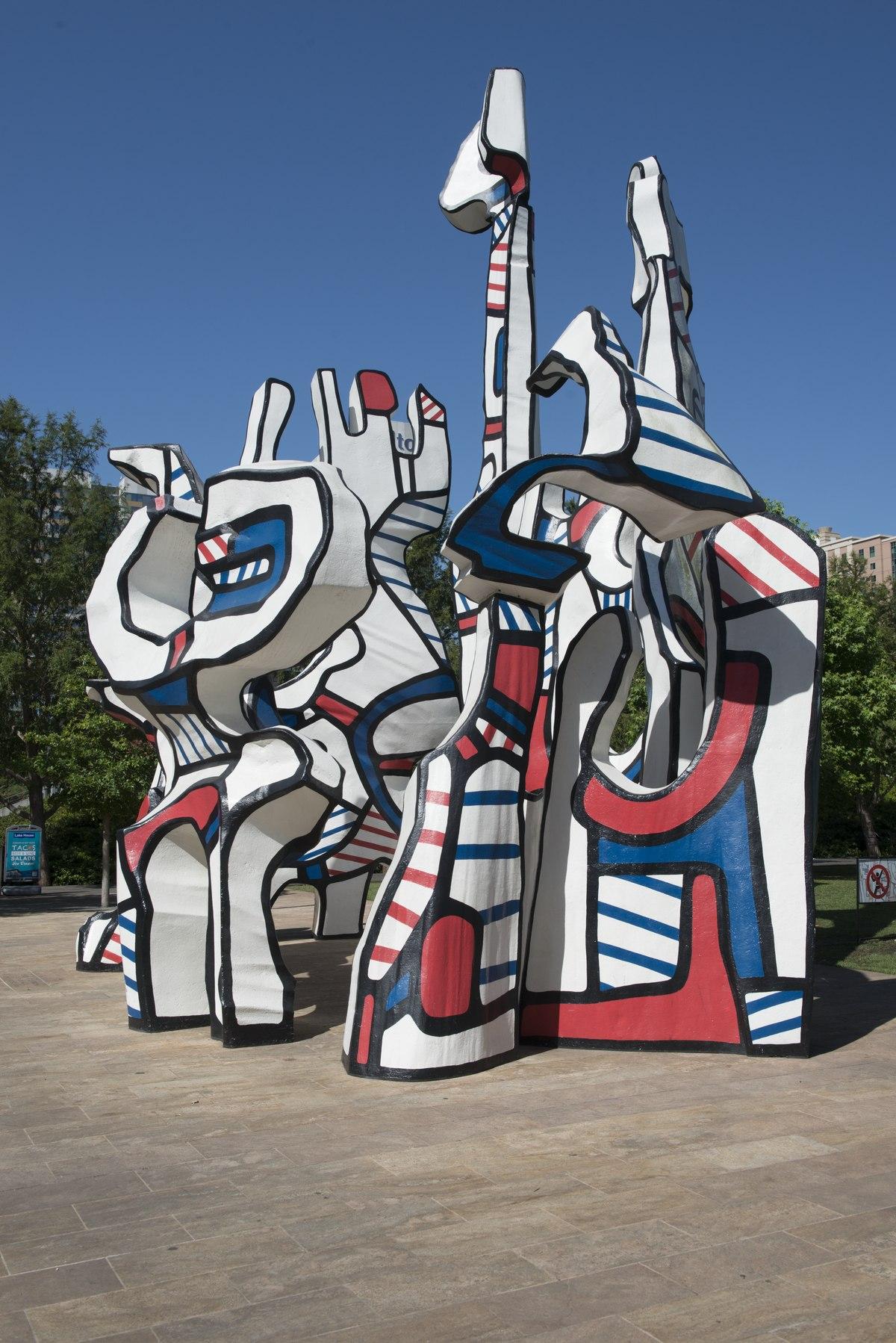 Monument Au Fant 244 Me Wikipedia
