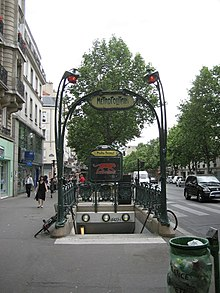 Transports Urbains Wikipdia