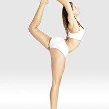Mr-yoga-seigneur de la danse - both arms.jpg