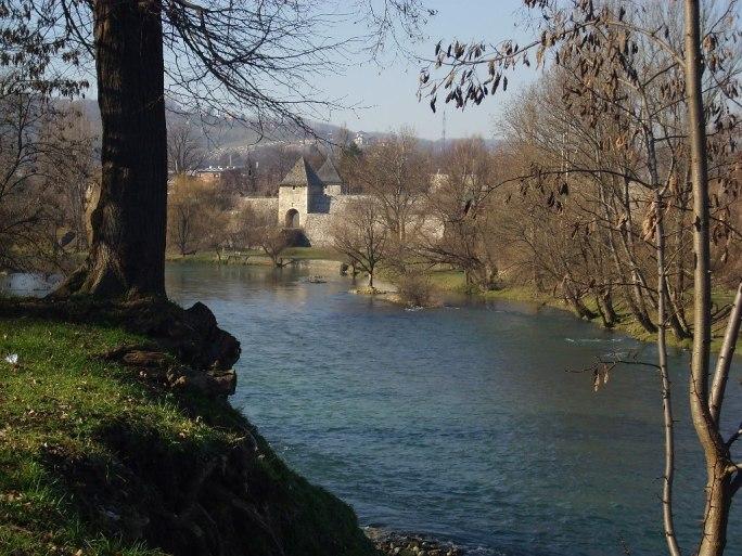 Vrbas Banjaluka