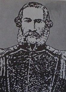 Ángel Vicente Peñaloza.jpg