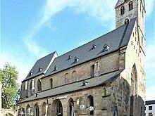 Marienkirche (Dortmund) (2).JPG