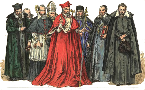 File:Polish clergy 1588-1632.PNG
