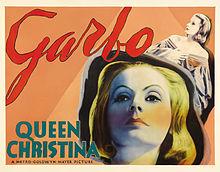 Poster - Queen Christina 02 Crisco restoration.jpg