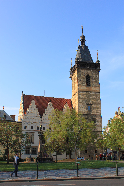 Defenestrations Of Prague Wikipedia