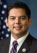 Raul Ruiz, official portrait, 113th congress (cropped).jpg