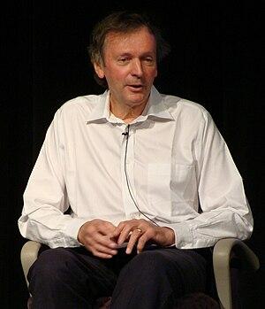 Rupert Sheldrake, Toward a Science of Consciou...