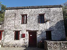 224px-Theriso_house%2C_Crete%2C_Greece Η ιστορική Κρητική Επανάσταση του Θερίσου