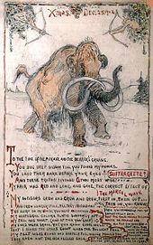 December 1912 Wikipedia