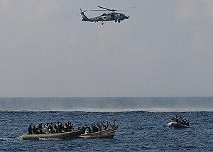 Combined Task Force 151 - 090212-N-1082Z-066