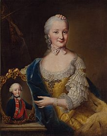 Friederike Dorothee of Brandenburg-Schwedt, duchess of Württemberg.jpg