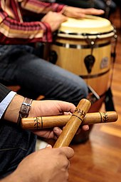 Percussion Instrument Wikipedia