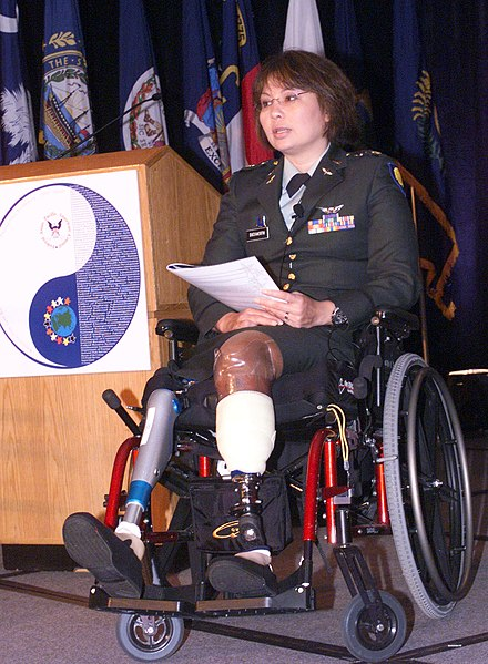 Tammy Duckworth wheelchair.jpg