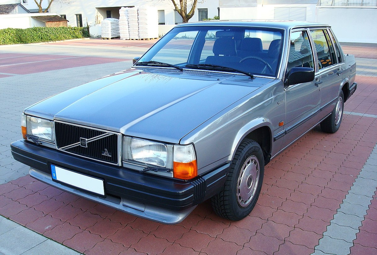in c for online volvo located cc large sale classiccars picture view listings com std of
