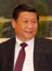 Xi jinping Brazil 2013.png
