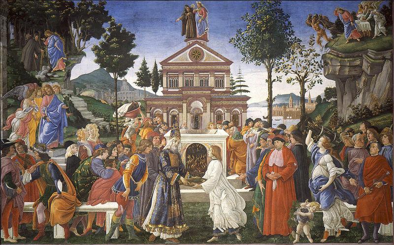 File:05 Tentaciones de Cristo (Botticelli).jpg