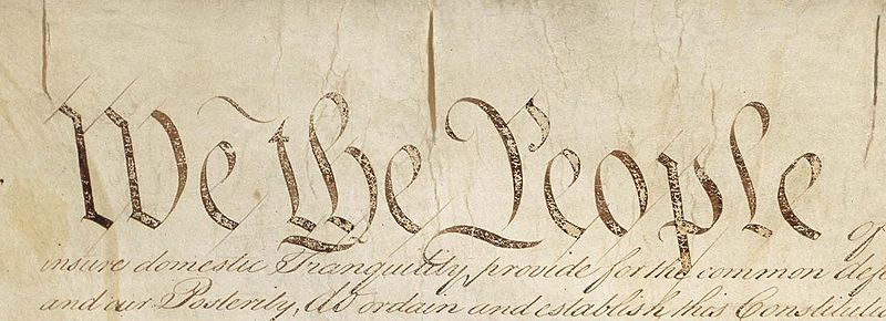 File:Constitution We the People.jpg