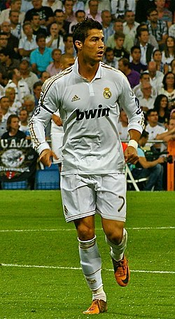https://i1.wp.com/upload.wikimedia.org/wikipedia/commons/thumb/0/0d/Cristiano_Ajax.jpg/250px-Cristiano_Ajax.jpg