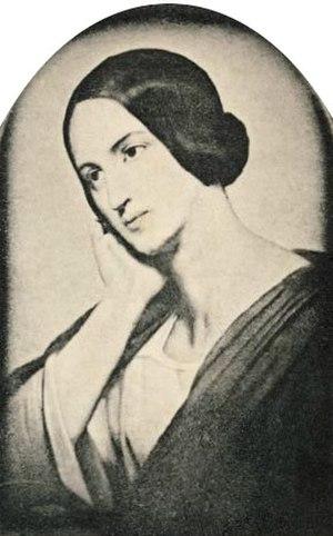 Delfina Potocka