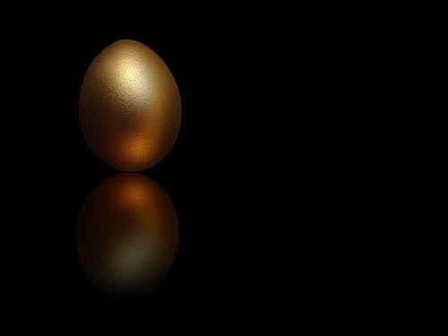 Egg-512364